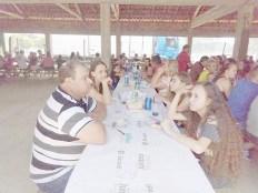 Festa Tiririca041