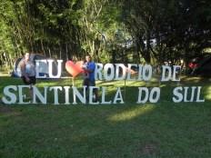 Aniver Sentinela do Sul017