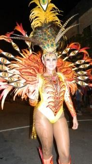 Carnaval Tapes002
