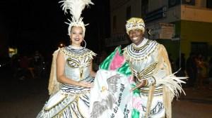 Carnaval Tapes005