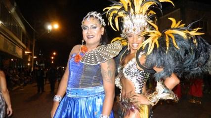 Carnaval Tapes006