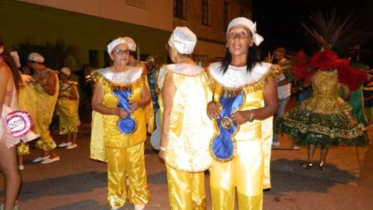 Carnaval Tapes009