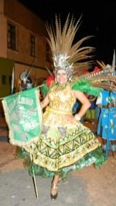 Carnaval Tapes010