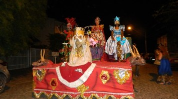 Carnaval Tapes011