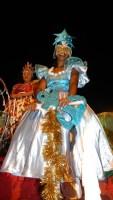 Carnaval Tapes012