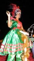 Carnaval Tapes013