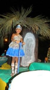 Carnaval Tapes019