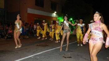 Carnaval Tapes025
