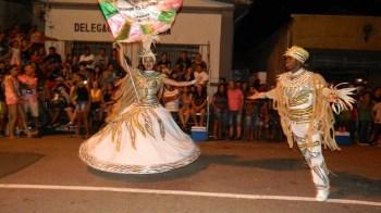 Carnaval Tapes028