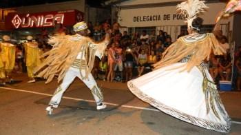 Carnaval Tapes029