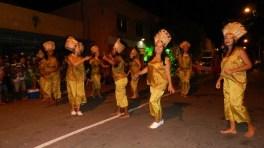 Carnaval Tapes030