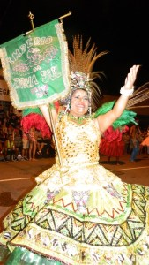 Carnaval Tapes032