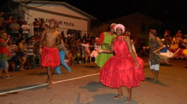 Carnaval Tapes033