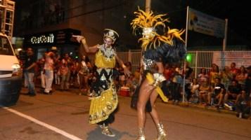 Carnaval Tapes038