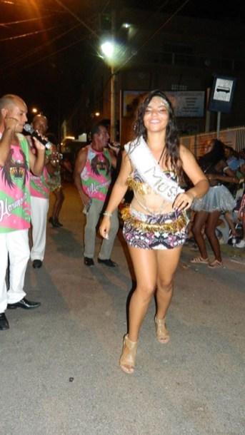 Carnaval Tapes040