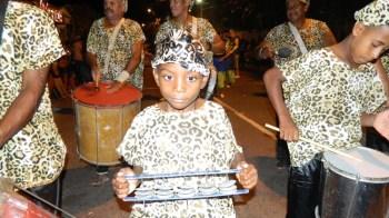 Carnaval Tapes048