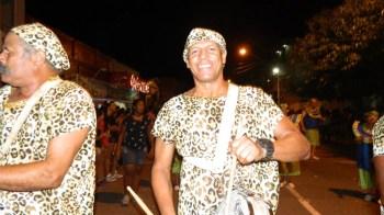 Carnaval Tapes049