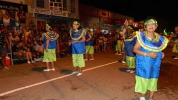 Carnaval Tapes051
