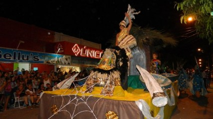 Carnaval Tapes053