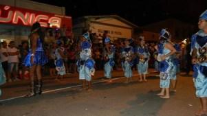 Carnaval Tapes056