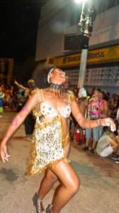 Carnaval Tapes064
