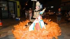 Carnaval Tapes073