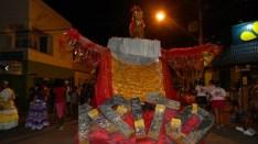 Carnaval Tapes075