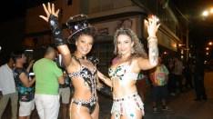 Carnaval Tapes077