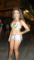 Carnaval Tapes078
