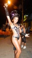 Carnaval Tapes079