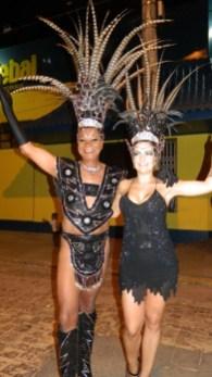Carnaval Tapes082