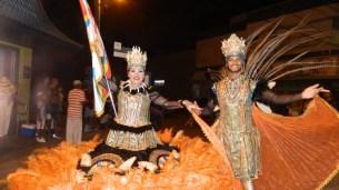 Carnaval Tapes083