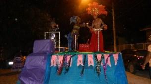 Carnaval Tapes084