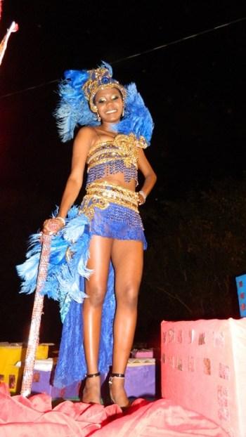 Carnaval Tapes087