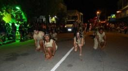 Carnaval Tapes089