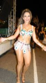 Carnaval Tapes097