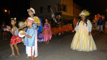 Carnaval Tapes103