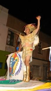 Carnaval Tapes111