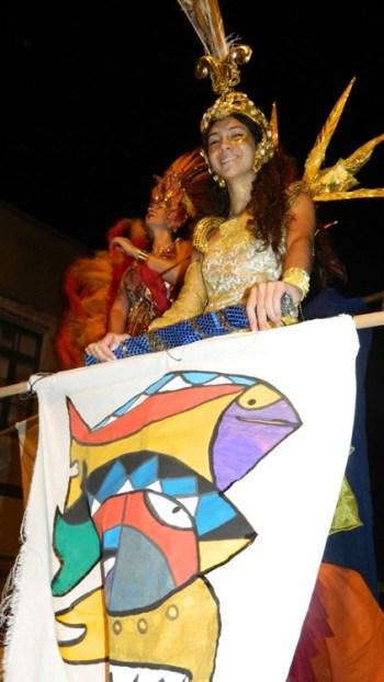 Carnaval Tapes114