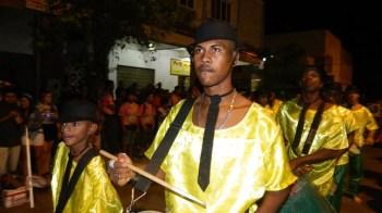 Carnaval Tapes117