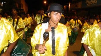Carnaval Tapes118