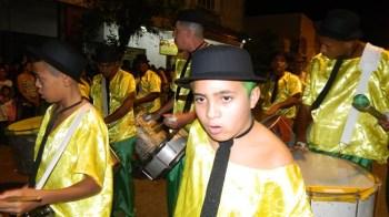 Carnaval Tapes122