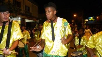 Carnaval Tapes124