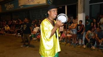 Carnaval Tapes126