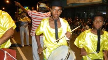 Carnaval Tapes128