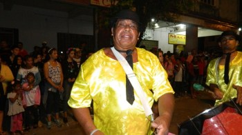 Carnaval Tapes129