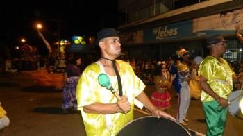 Carnaval Tapes130