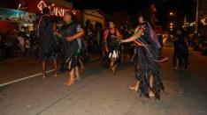 Carnaval Tapes138