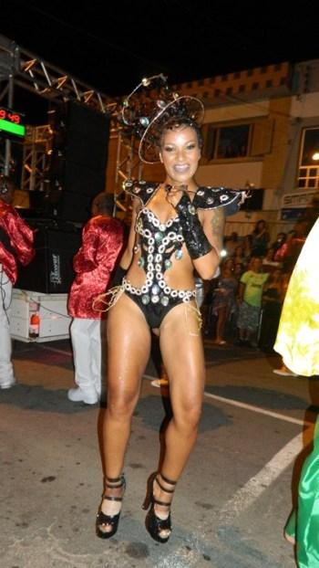 Carnaval Tapes142