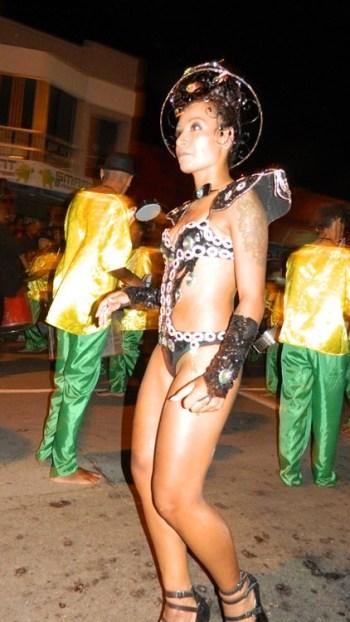 Carnaval Tapes143
